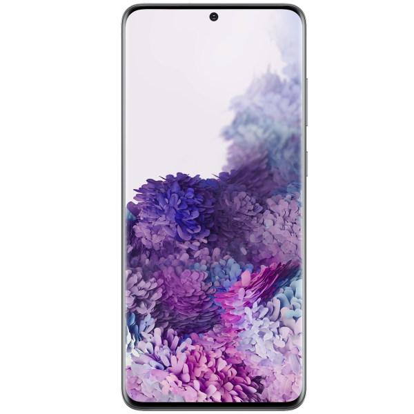 تلفن همراه